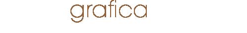 logo ciessegrafica